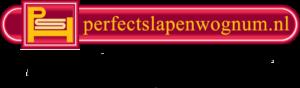 Perfect Slapen Wognum